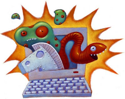 025 virus computador