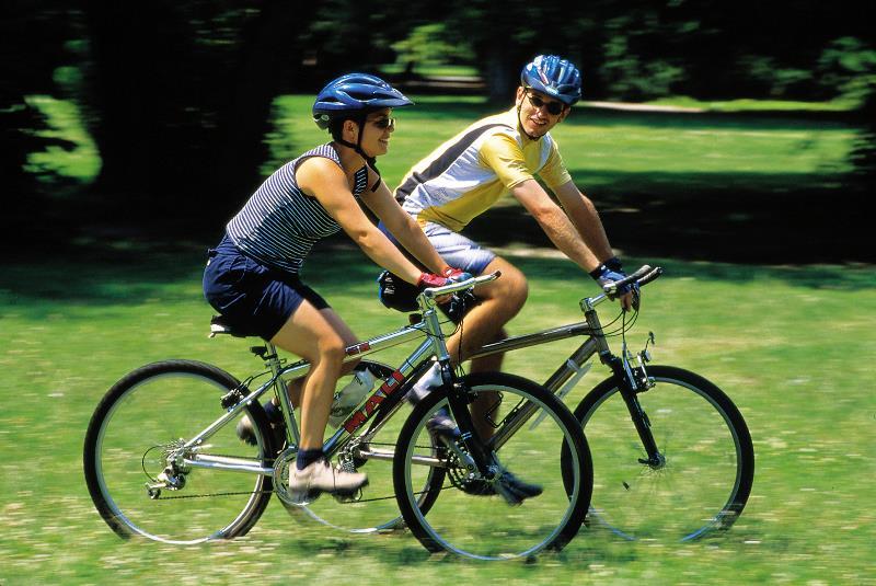 29-ciclista