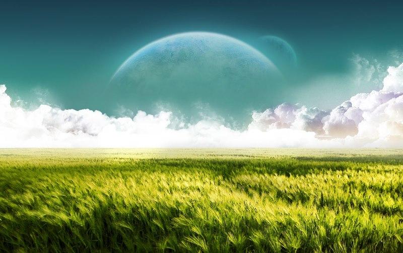 natureza 048