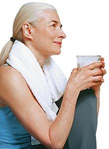 041 menopausa