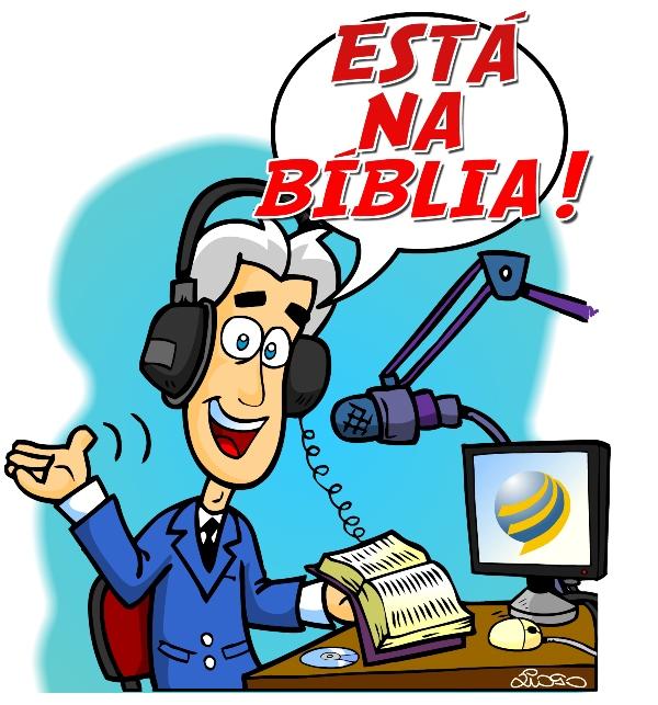 Amilton Menezes-radio