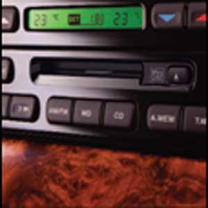 Mini-Disc