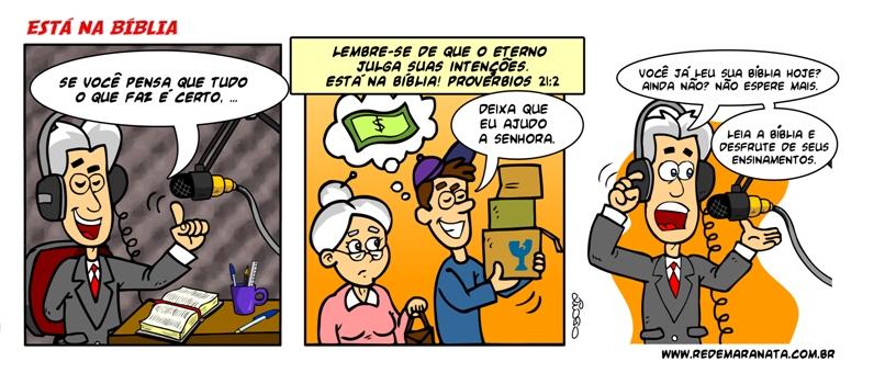 Esta_na_Biblia_tira_21