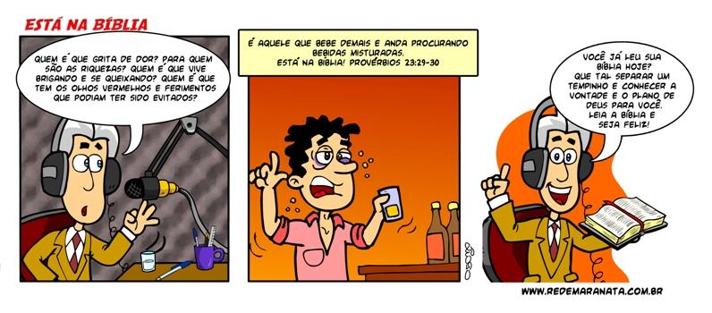 Esta_na_Biblia_tira_30