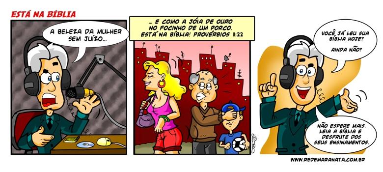 Esta_na_Biblia_tira_02