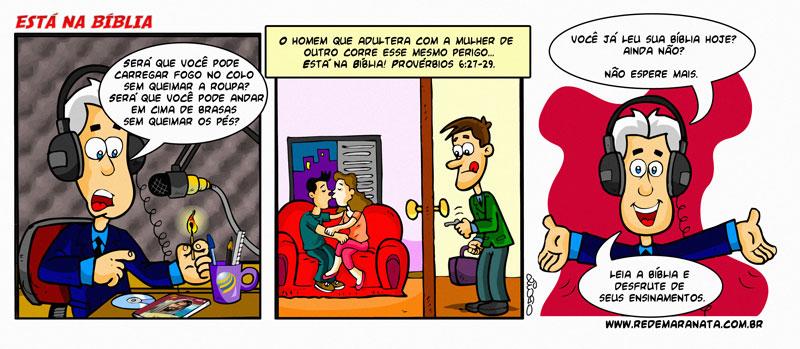 Esta_na_Biblia_tira_05