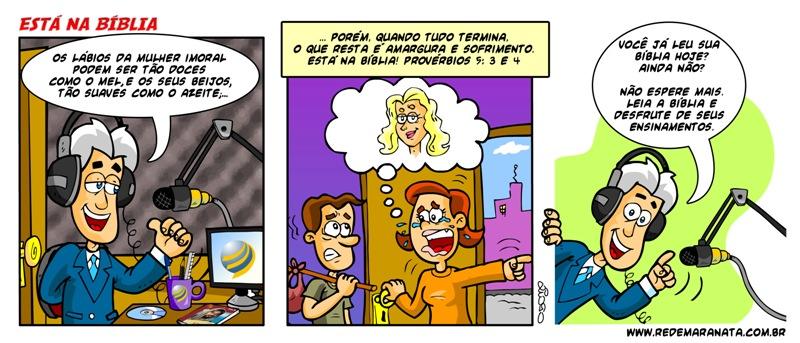 Esta_na_Biblia_tira_06
