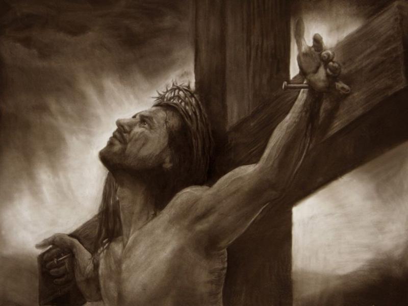 09-cruz_Jesus
