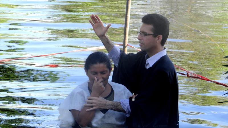 14-batismo