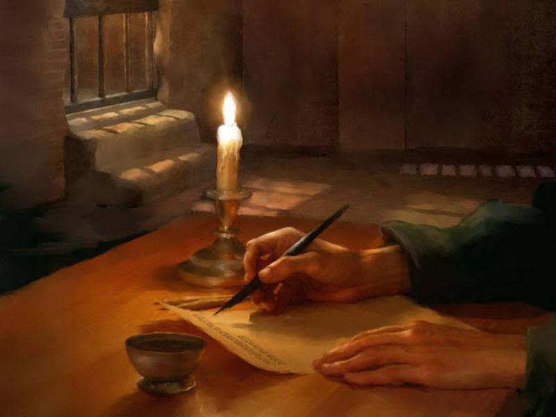 17-dom-profetizar