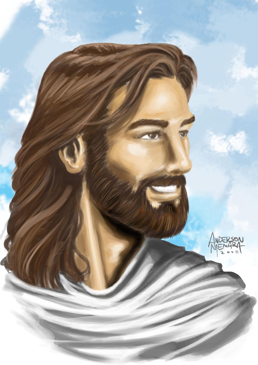 A Alegria De Jesus Wgospel Com