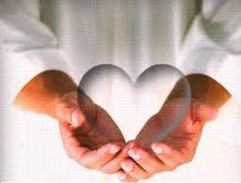 Resultado de imagem para limpos de coração