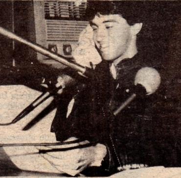RadioMunicipal1981