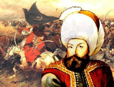 236-imperio_otomano