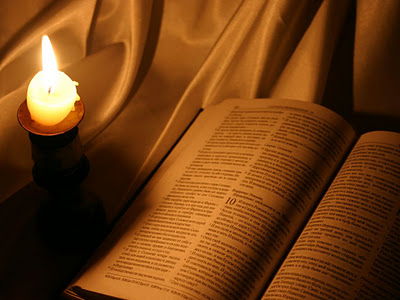 239-biblia