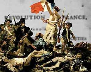240-revolucao_francesa