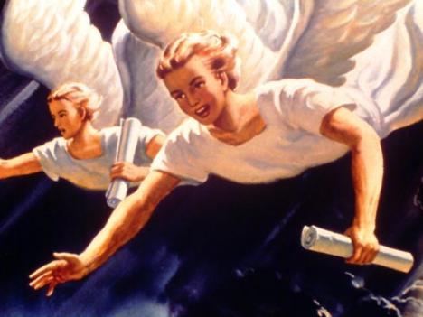 248-anjos