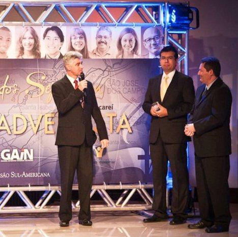 premio_gadw