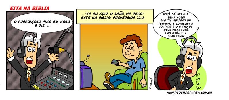 Esta_na_Biblia_tira_27