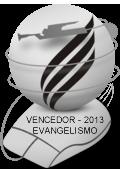 2013_evangelismo