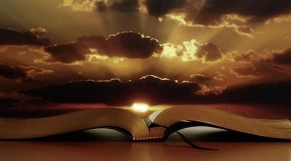 01-biblia