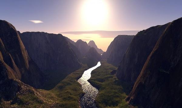 19-paisagem