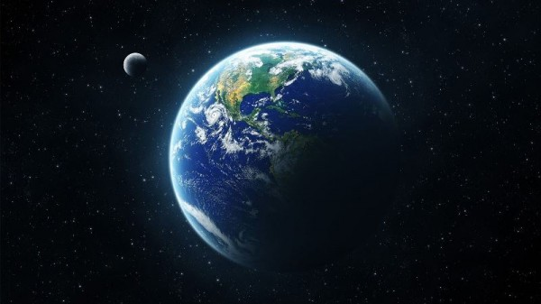 27-planeta_terra