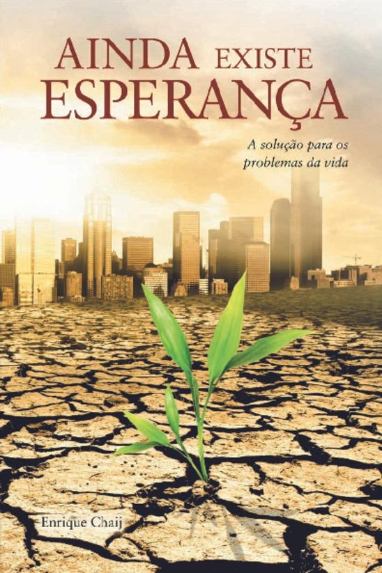 livro-ainda-existe-esperanca