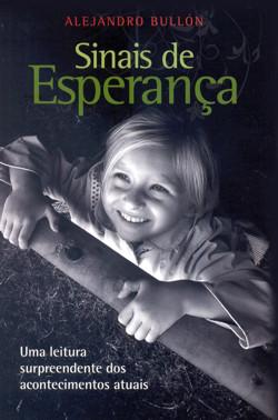 sinais-de-esperanca