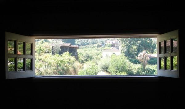 03-janela