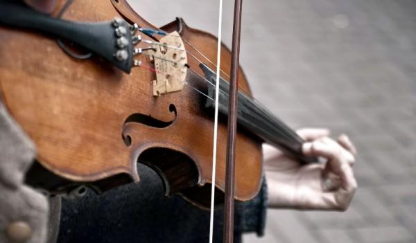 05-violino