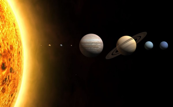 06-sistema_solar