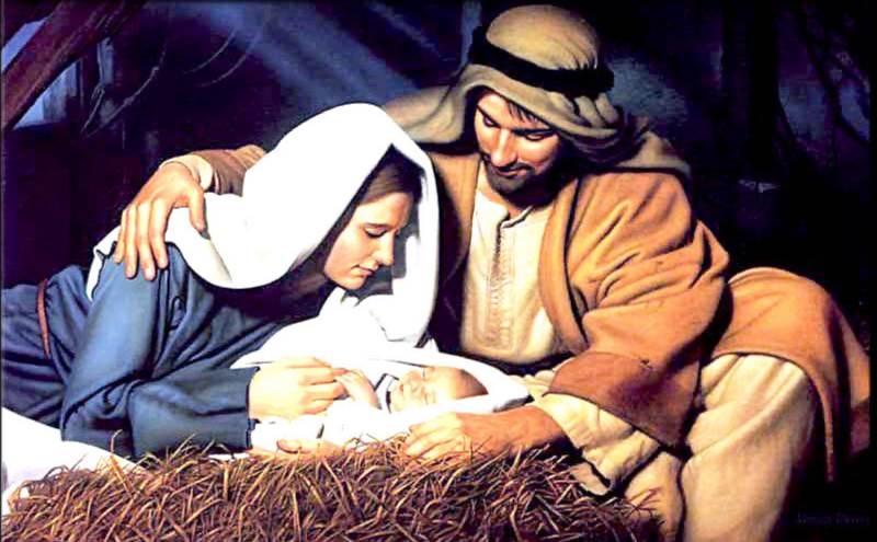 04-nascimento_Jesus