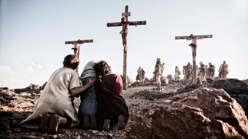 23-Jesus_cruz