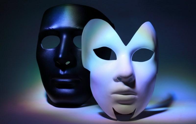 26-mascaras