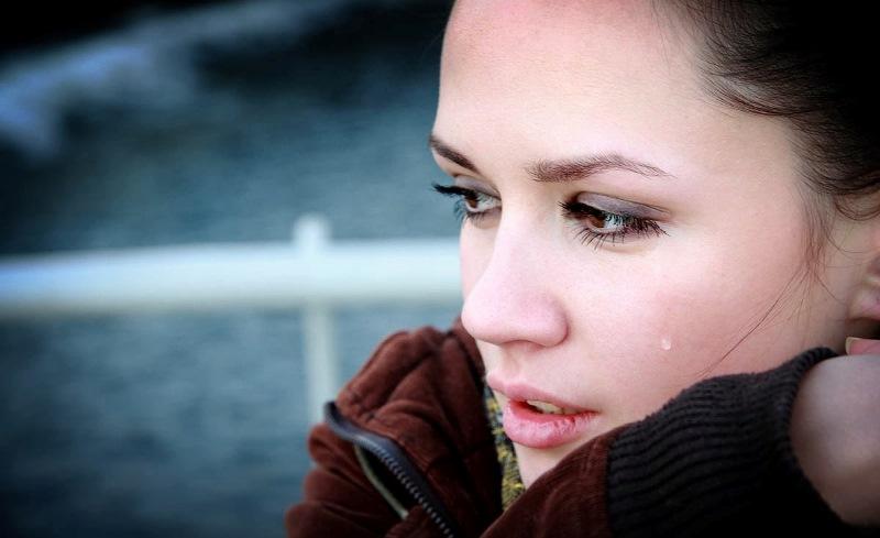 10-moca_chorando