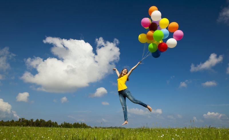 13-felicidade