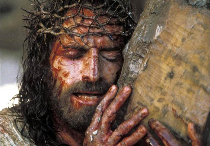 15-Jesus_cruz