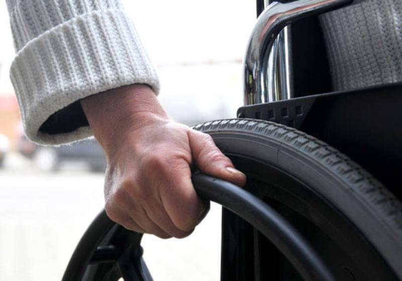 27-cadeira_rodas