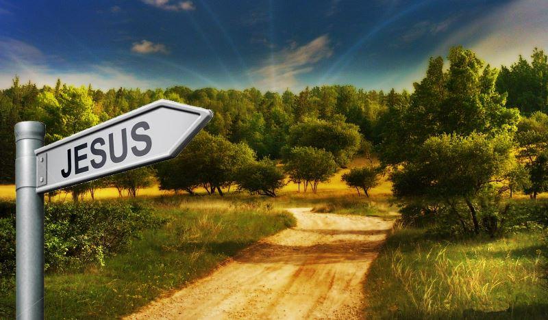 15-Jesus-o-caminho