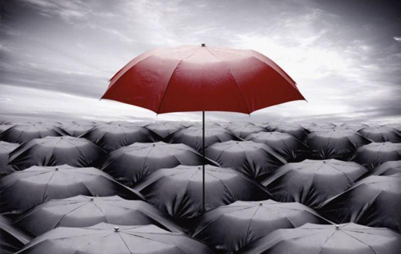 15-guarda-chuva