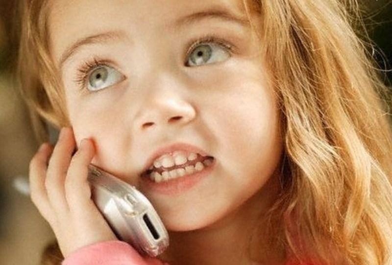 11-telefonando