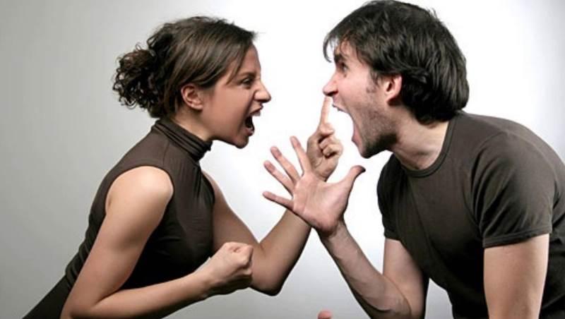 12-casal_briga
