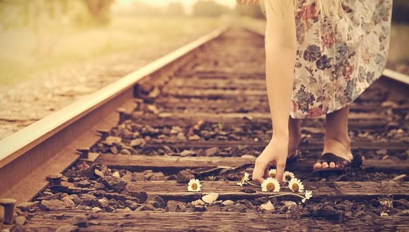 13-trilho_trem