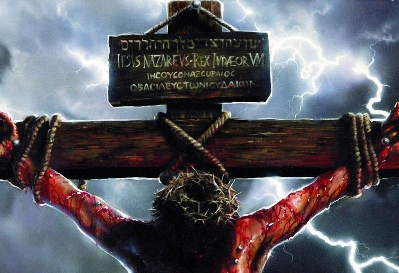 26-crucifixao