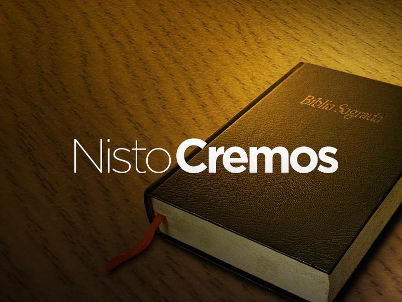 NistoCremos