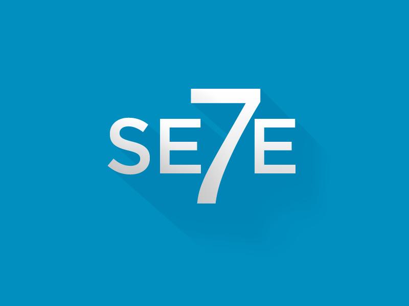 sete7