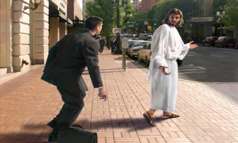 11-imitador_de_Jesus