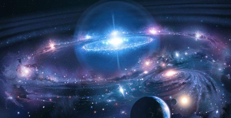 27-universo