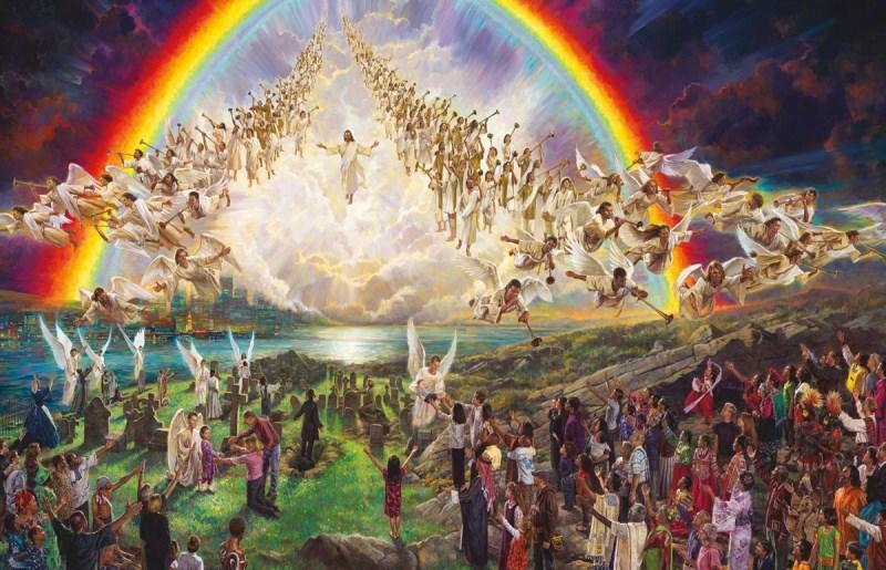 31-volta-de-Jesus